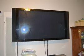 Pioneer Elite Television w/remote