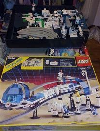 Legoland 6990