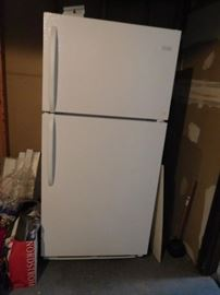 refrigerator-newer