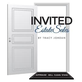 InvitedSales Logo