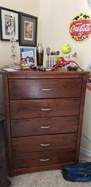 chest of drawers dresser modern