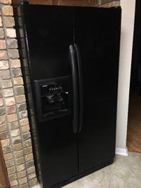 Kenmore Refridgerator
