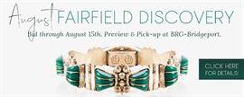 0  August Fairfield Discovery