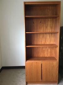 Bookcase    https://ctbids.com/#!/description/share/38011