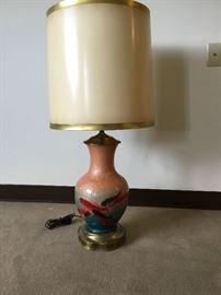 Lamp   https://ctbids.com/#!/description/share/38017