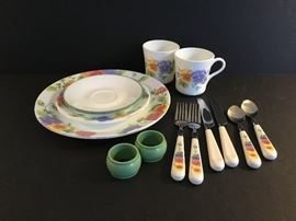 Corelle Dinnerware Service for Two https://ctbids.com/#!/description/share/38059
