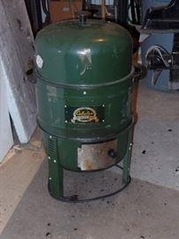 SAM 0595