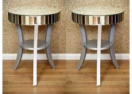 gc 2 mirror tables