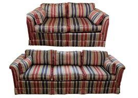 gc sofa ls