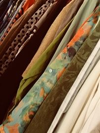 New women's clothing (all sizes including plus) - all with very little wear.