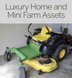 Luxury Home and Mini Farm Assets header jpeg medium