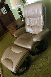 chairswivelside