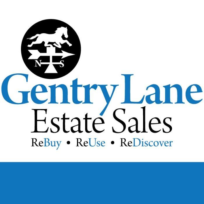 Estate Sale Indys North East Side Starts On 8172018