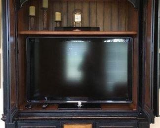 """Sony 55"""" Tv"""