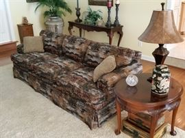 Lots of fine furniture for sale