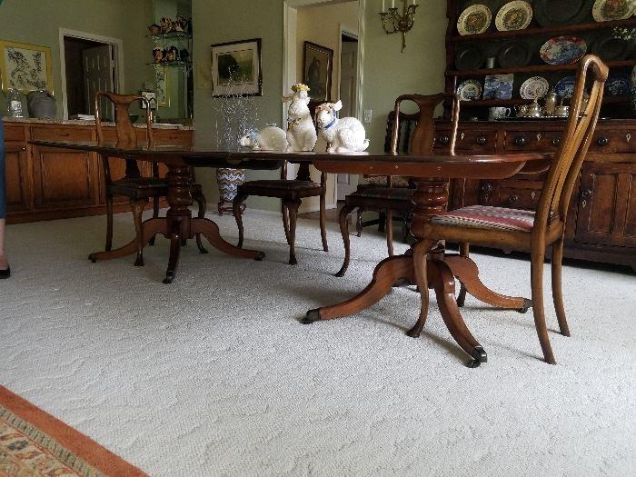 Excellent Escondido Moving Sale With Antiques Starts On 8 18 2018 Creativecarmelina Interior Chair Design Creativecarmelinacom