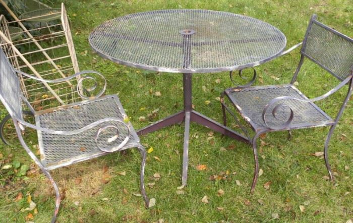 Many Lawn & Garden Items