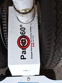 Parkit 360