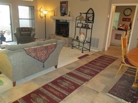 Private home in Ahwatukee; estate items & downsizing.