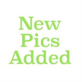 New pics added
