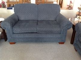 La-Z-Boy Loveseat (We have two of these)