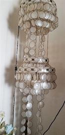 Stunning Caprice lamp