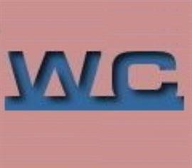 WC Logo