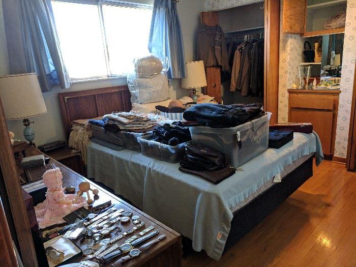 50 Off Saturday Mid Century Sale In Warren