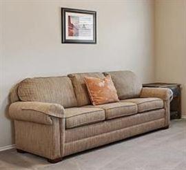 Newer Sofa