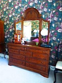 Alexander Julian furniture