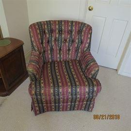 Chair $45