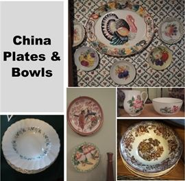 Wedgewood, Hazel Atlas, Royal Albert, Lefton, Leneige, Gold Castle, Nippon, Homer Laughlin Georgian cups & saucers