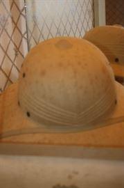 VINTAGE HATS
