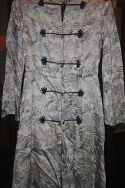 VINTAGE ASAIN CLOTHES