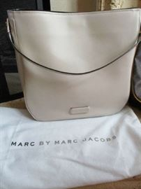MARC JACOBS PURSE (NWT)