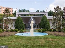 """The Towers"" NW DC Estate Sale hosted by Bethesda Downsizing and Estate Sales"