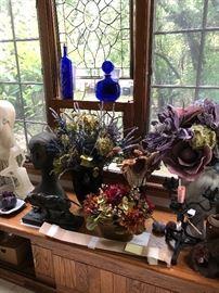 Assorted Florals