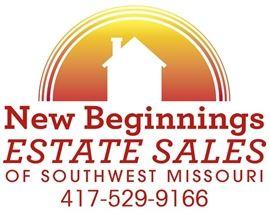 new beginning logo