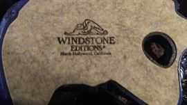 Windstone editions dragon collection