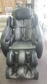 Retails for $7000, works perfect. Call Jim at 704-651-5997 to test before sale.