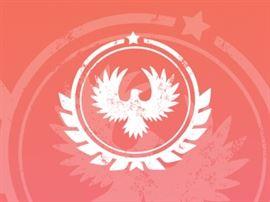 Logo Only