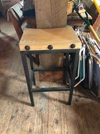 stool (3)