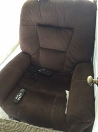 Lift Chair New