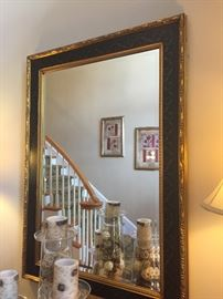 BEAUTIFUL MIRRORS AND HOME DECOR