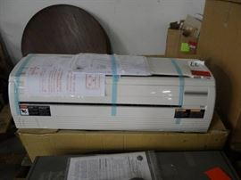 Daikin Wall Mount Inverter Air Conditioner Model ...
