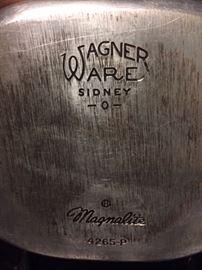 magnalite 4265p roaster bottom
