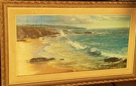 Coastals