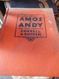 AMOS n ANDY