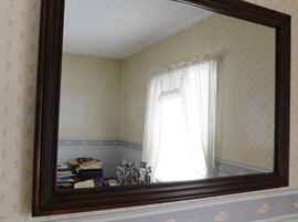 09 Mirror