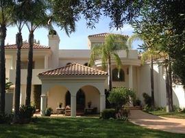 Downsizing Estate Sale, high end luxury sale